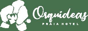 Orquídeas Praia Hotel